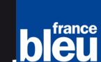 L'Eurovision sur France Bleu