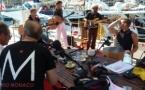 Radio Monaco : un spécial GP F1