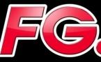 FG s'installe à Monaco