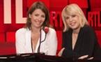 RTL : un duo féminin dès 21h