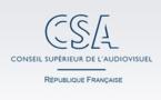 CSA : RTL mise en demeure