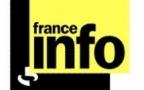 France Info : 5 Jours à la Une