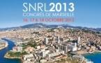 Le SNRL a choisi Marseille
