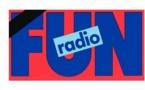 La peine de Fun Radio