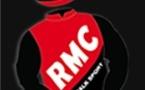 Au galop avec RMC