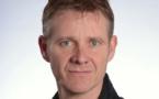 Jean-François Kohler est le responsable des ventes chez BNJ Publicité SA.