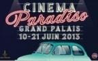 Radio France fait son cinéma