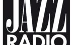Jazz Radio à Montréal
