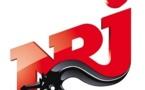 Daft Punk à 12h sur NRJ