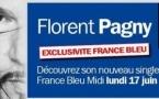 France Bleu joue l'exclusivité