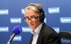 Europe 1 Soir se délocalise