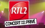 Journée spéciale sur RTL2