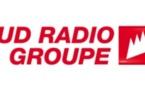 La vente de Sud Radio au CSA
