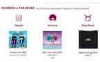 HyperLab #10 : l'agrément des auditeurs aux nouveautés musicales