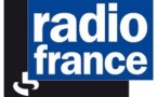 Radio France crée sa fondation
