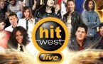 Hit West Live : les coulisses