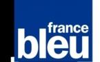 Salve de nominations à France Bleu