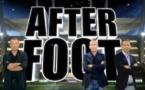 Fin de tournée pour l'After Foot