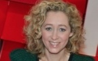 RTL : Ventura signera l'édito politique