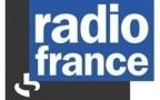 Radio France fête le 14 juillet