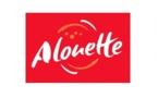 Alouette : première régionale de France