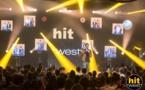 Hit West célèbre 20 ans de hits. © D.R.