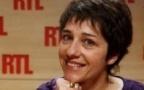 Martichoux prend du galon sur RTL
