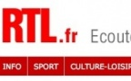 rtl.fr : premier site radio de France