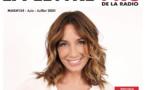 Voici votre magazine en Flipbook n°134 de la Lettre Pro de la Radio
