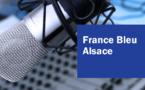 France Bleu Alsace a 30 ans