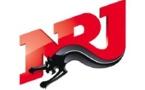 NRJ tient à sa place de 1ère radio !