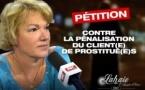 Prostitution : RMC entre dans le débat