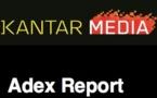 Publicité radio : une insolente santé