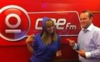 One FM : le plein d'ondes positives