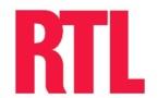 RTL et NRJ l'été ? Toutes les deux premières radios de France !