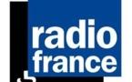 + de vie avec Radio France