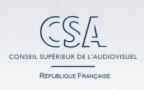 Les mises en demeure du CSA sont-elles constitutionnelles ?
