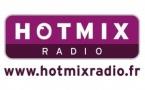 Double succès pour HotmixRadio