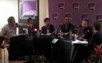 Radio France au coeur de l'histoire