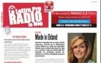Voici votre magazine n°47 de la Lettre Pro de la Radio et des Médias
