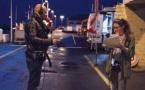 RTL Petit Matin en direct d'un relais-routier