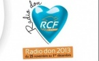 7 jours de mobilisation du réseau RCF
