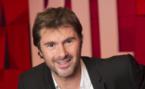 RTL : une émission spéciale de 3h à… 3h