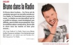 La Lettre Pro de la Radio : découvrez le n° 48