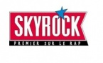 L'Etat sort du capital de Skyrock