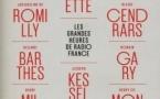 Les Grandes Heures de Radio France