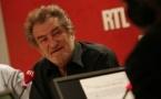 Eddy Mitchell à l'honneur sur RTL