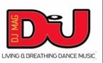 Fun Radio partenaire de DJ Mag