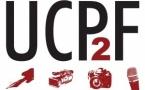 RFI : l'indignation de l'UCP2F