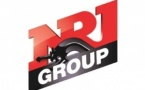 NRJ Group : un chiffre d'affaires en hausse